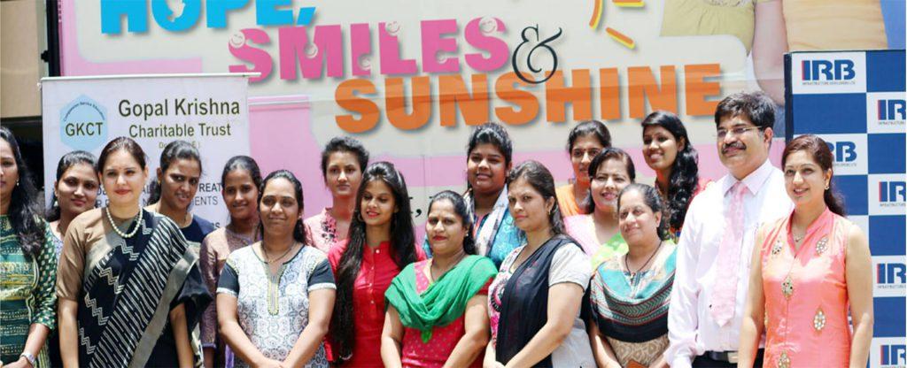 Gopalkrishna-charitable-trust-slide2