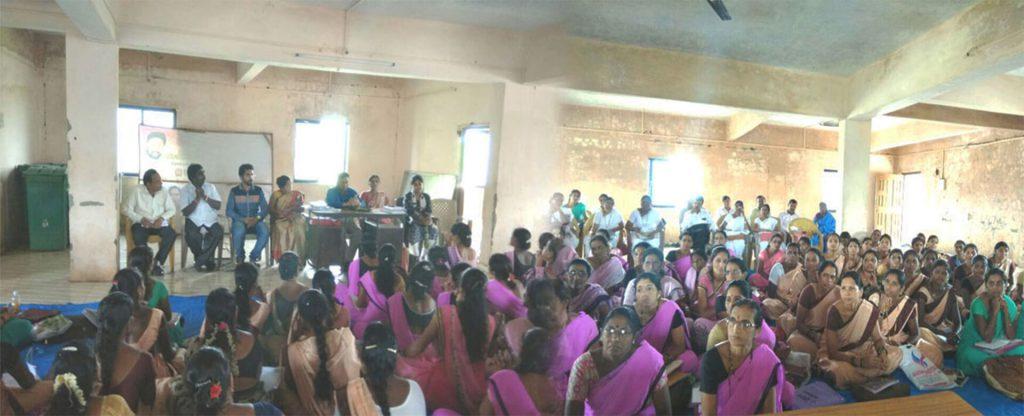 Gopalkrishna-charitable-trust-slide5