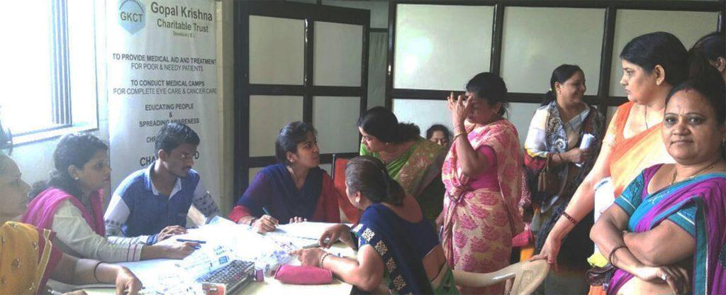 Gopalkrishna-charitable-trust-slide8